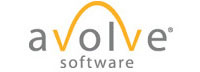 Avolve Software