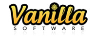 Vanilla Software